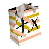 Caroline Gardner Hey You Gift Bag, Petite
