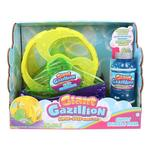 Gazillion Big Bubble Mill, 3yrs+