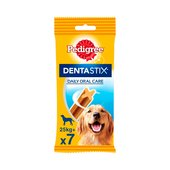 Pedigree Daily DentaStix Large Dog Chews
