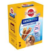 Pedigree DentaStix Large Dog Chews