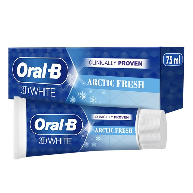 Oral-B is a brand of oral hygiene products, including toothbrushes, toothpastes, electric toothbrushes, mouthwashes and dental exsanew-49rs8091.ga brand has been in business since the invention of the Hutson toothbrush in The brand has been owned by American multinational Procter .