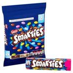 Smarties Multipack