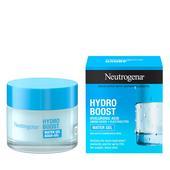 Neutrogena Hydro Boost Water Gel at Ocado