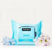 Neutrogena Hydro Boost Wipes