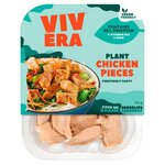 Vivera Veggie Chicken Pieces