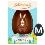 Thorntons Harry Hopalot Milk Egg