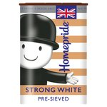 Homepride Strong White Bread Flour