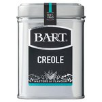Bart Blends Creole Spice Tin
