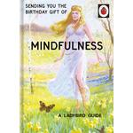 Ladybird Mindfulness Greeting Card