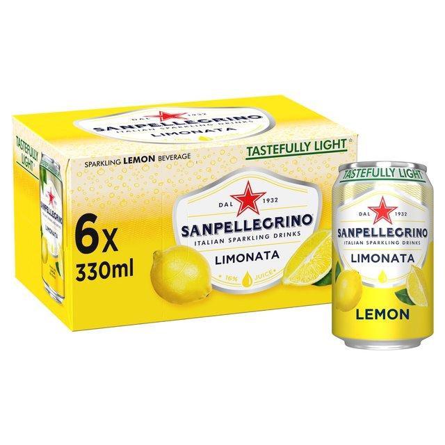 Limon limonata — Resimli ve Pratik Nefis Yemek Tarifleri Sitesi ...