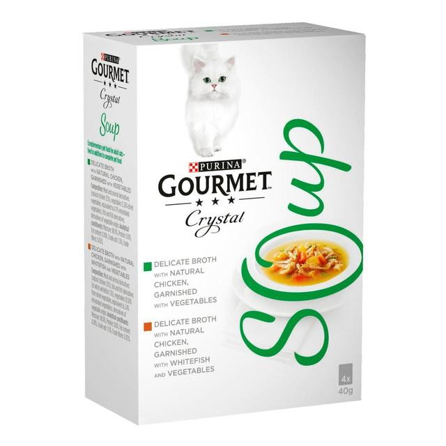 Cat Food Webshop