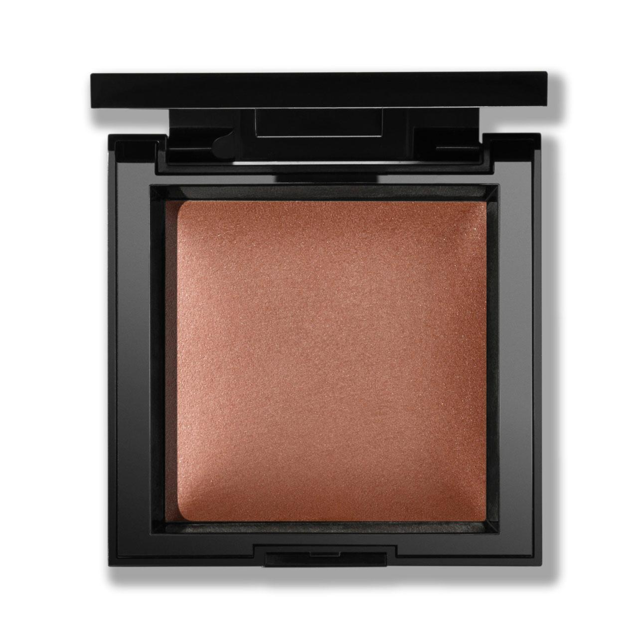 An image of bareMinerals Invisible Bronze Dark to Deep