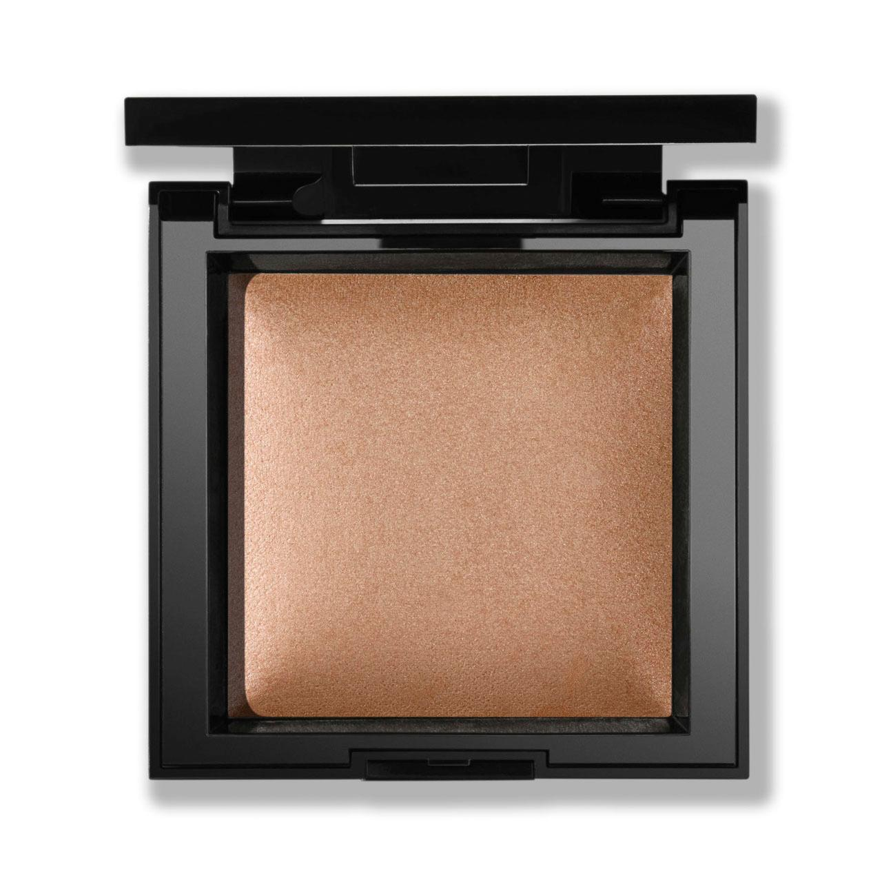 An image of bareMinerals Invisible Bronze Medium