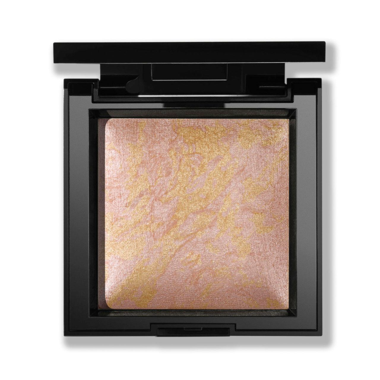 An image of bareMinerals Invisible Glow Medium