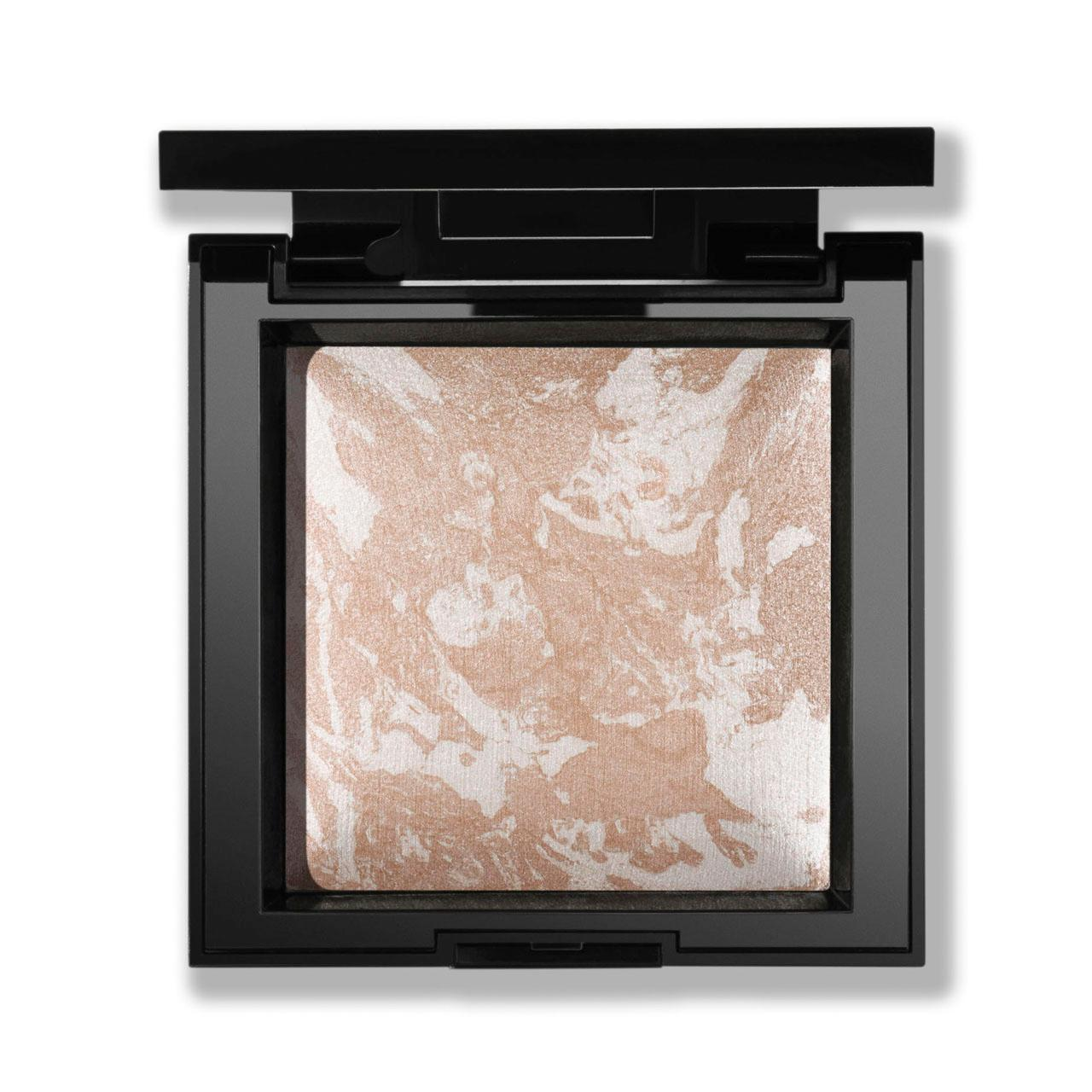An image of bareMinerals Invisible Glow Fair to Light