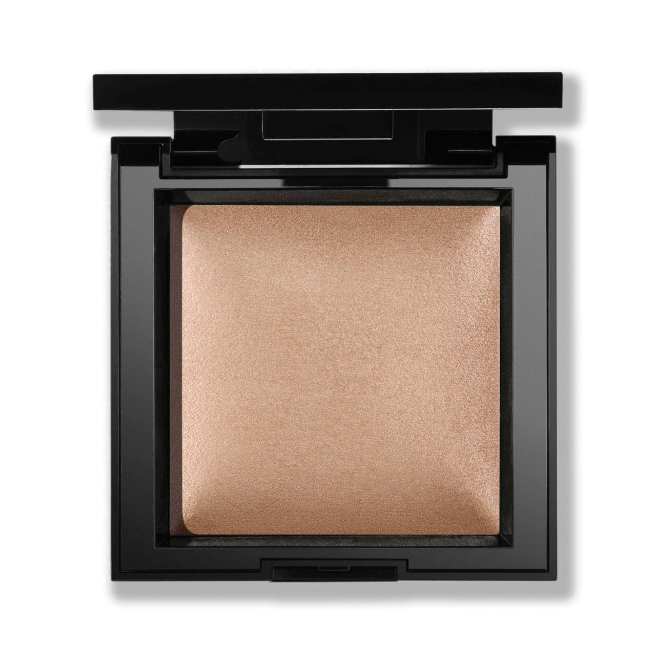 An image of bareMinerals Invisible Bronze Fair to Light