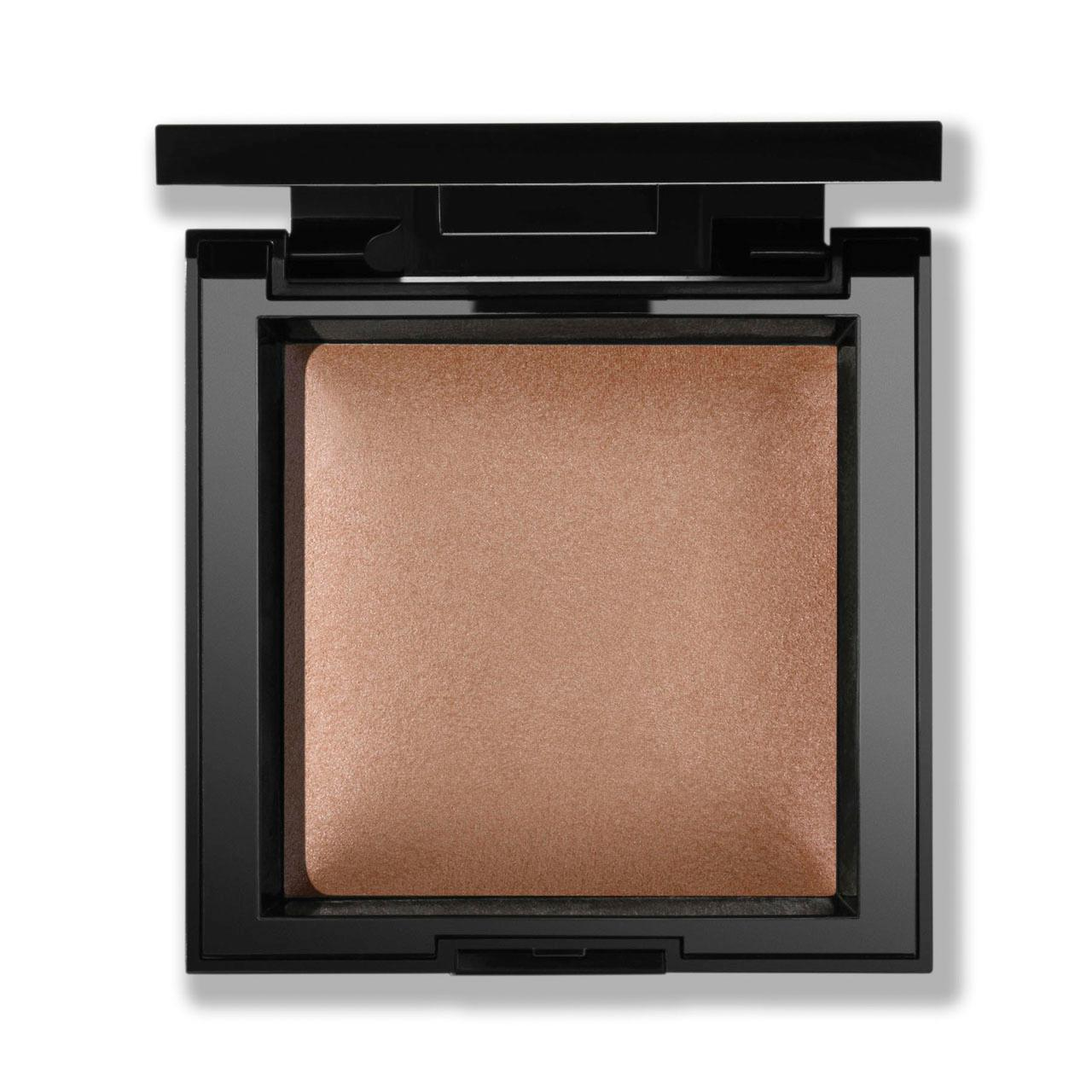 An image of bareMinerals Invisible Bronze Tan