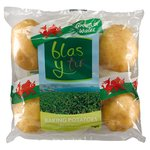 Blas Y Tir Welsh Baking Potatoes