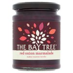 The Bay Tree Red Onion Marmalade