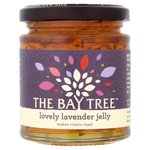 The Bay Tree Jelly Lavender