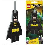 LEGO Batman Luggage Tag