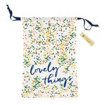 Busy B Lovely Things Bag