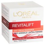 L'Oreal Paris Revitalift Radiance Pot