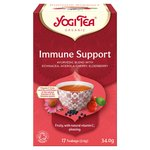 Yogi Tea Organic Immune Support Tea Bags