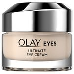 Olay Eye Collection Ultimate Cream