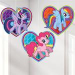 My Little Pony Ceiling Decorations