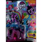 My Little Pony Magazine