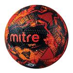 Mitre Street Training Football Size 5