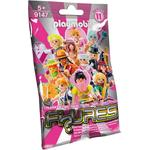 Playmobil Series 11 Figures Girls