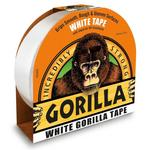 Gorilla Glue Tape White