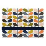 Orla Kiely A4 Document Holder Multi Stem