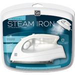 Go Travel TRAVEL STEAM IRON