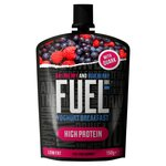 Fuel 10K Quark Raspberry & Blueberry