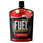 Fuel 10K Quark Strawberry & Banana