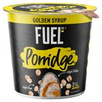 Fuel 10K Golden Syrup Porridge Pot