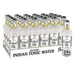Britvic Indian Low Calorie Tonic Water