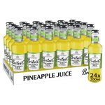 Britvic Pineapple Juice