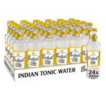 Britvic Indian Tonic Water