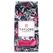 Taylors Rare Blossom Ethiopian Ground Coffee