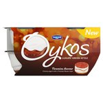 Oykos Greek Style Yogurt Special Edition