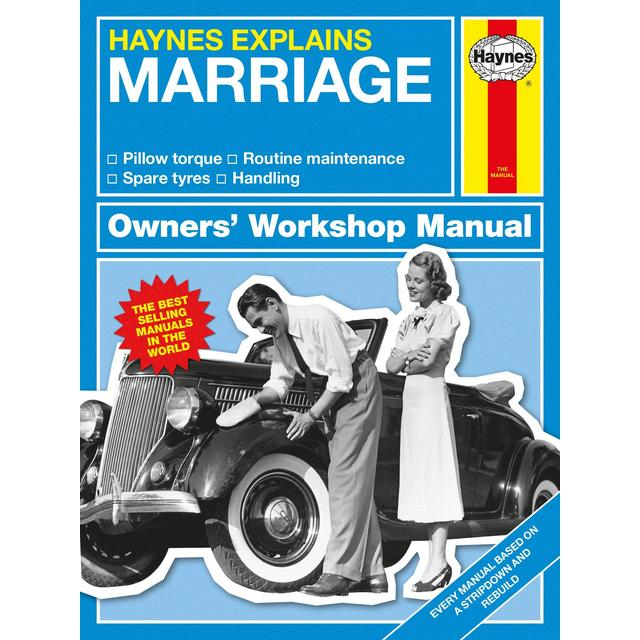 Where To Find Free Haynes Manual PDF Download