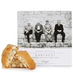 Harvey Nichols Cantuccini Almond Biscuits