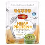 Linwoods Hemp Protein+ Flax Bio-Culture Vitamin D & Co-enzyme Q10