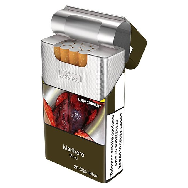 marlboro gold 10 x 20 per pack from ocado marlboro gold 10 x 20 per pack from ocado 944