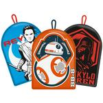 Firefly Star Wars Wash Mitt