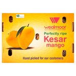Love Me Tender - Specially Selected Indian Mango Box